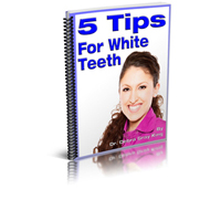 5-tips-for-white-teeth-ebook