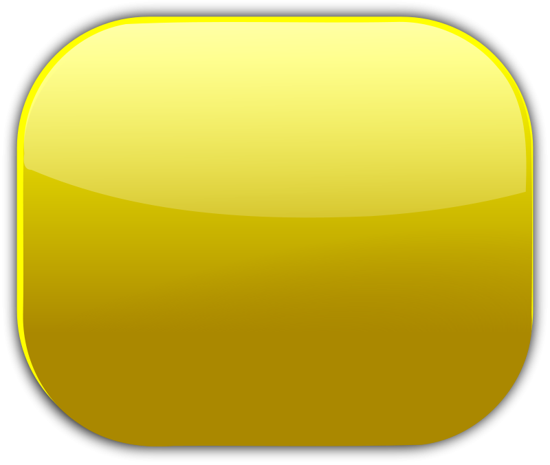 Gold_Button_005