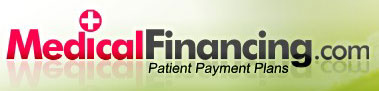 Medical Financing logo