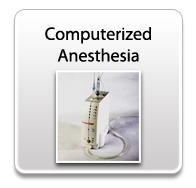 Computerized Anesthesia