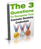cosmetic-dentistry-credentials-ebook-cropped