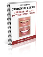 crooked-teeth-ebook