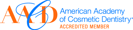 accredited_member_aacd