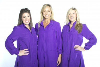 cosmetic-hygienists